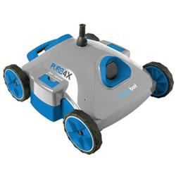 AquaBot Pura 4X AJET123