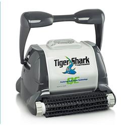 Hayward RC9990GR TigerShark QC Automatic Robotic Pool Cleaner