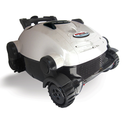 Smartpool NC22 SmartKleen-Robotic Pool Cleaner
