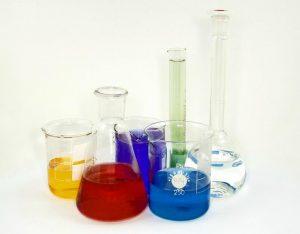 chemical-balance-chlorine