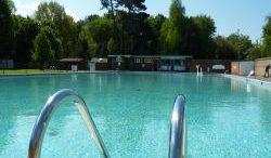 swimming-pool-maintenance-tips-featured