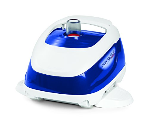 Best inground pool cleaner reviews editors choice top 6 for Best robotic pool cleaner 2016