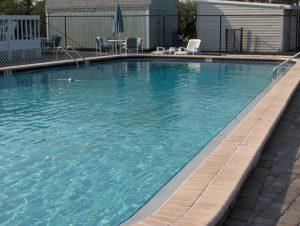 makke-sure-your-pool-is-clean